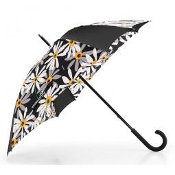 Купить Зонт-трость Reisenthel Umbrella Margarite
