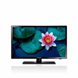 фото Телевизор Samsung UE32EH4000