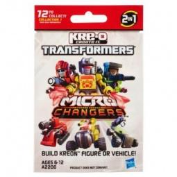Купить Конструктор KRE-O Hasbro Креон A2200H. В ассортименте