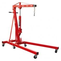 Купить Подъемник гидравлический для двигателя Big Red T32001