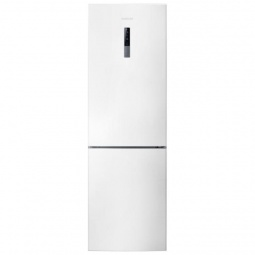 фото Холодильник Samsung RL53GTB