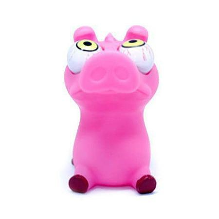 Купить Игрушка-антистресс Family Fun «Свинка Наф-наф»