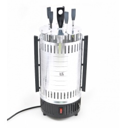 Купить Шашлычница Irit IR-5150