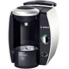Купить Кофемашина Bosch TAS4011EE