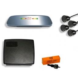 Купить Парковочный радар Sho-Me Y-2651N-04
