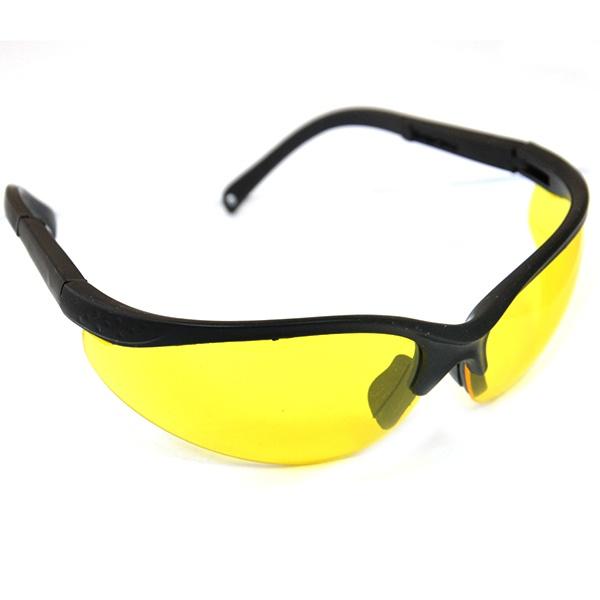 Очки защитные Archimedes Norma 91861