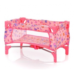 Купить Манеж-кровать Melobo 1698595. В ассортименте
