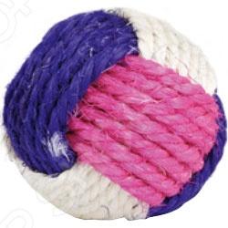 beeztees Catnip «Мяч» 16326