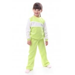 фото Костюм детский: джемпер и брюки Свитанак 6415518
