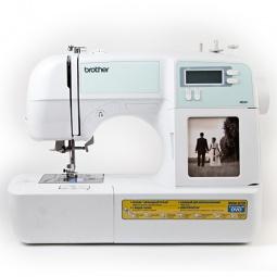 Купить Швейная машина Brother MS-40