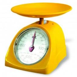 фото Весы кухонные Irit IR-7020
