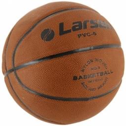фото Мяч баскетбольный Larsen PVC6