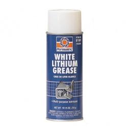 Купить Смазка литиевая консистентная для уменьшения трения и прекращения скрипа Permatex PR-81981