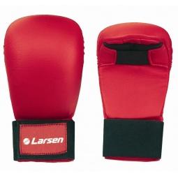 фото Накладки для карате Larsen PS-1351. Размер: S
