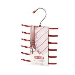 фото Вешалка для аксессуаров Valiant, 12 крючков