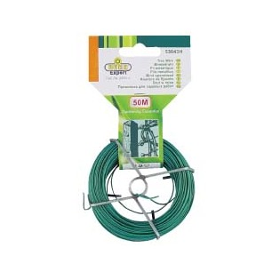 Купить Проволока подвязочная Raco 42359-53643H
