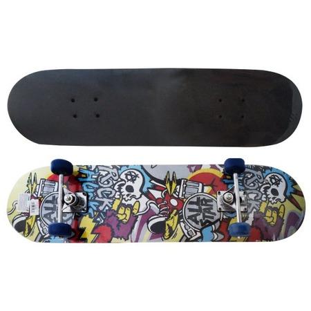 Купить Скейтборд Shantou Gepai Rock
