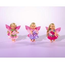 Купить Кукла Еви с аксессуарами Simba «Фея»