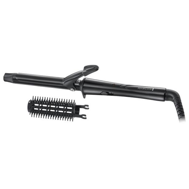 фото Щипцы для волос Remington CI 1019