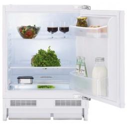 Купить Холодильник встраиваемый BEKO BU 1100 HCA