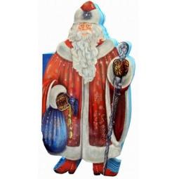 Купить Дед Мороз