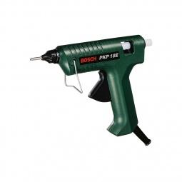 Купить Пистолет клеевой Bosch PKP 18 E