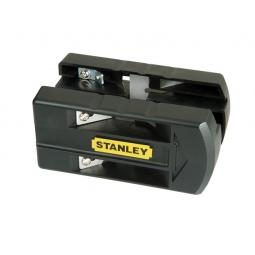 Купить Триммер для обработки кромок ламинированных материалов STANLEY STHT0-16139