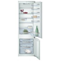 Купить Холодильник встраиваемый Bosch KIV38A51