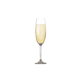 фото Набор бокалов для шампанского Tescoma Charlie