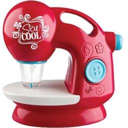 Купить Швейная машина игрушечная Sew Cool 56000