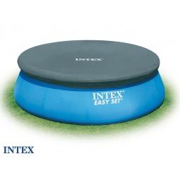 Купить Тент для бассейна Intex 58939