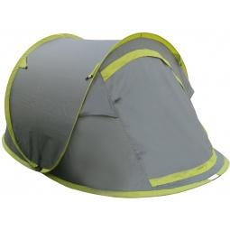 фото Палатка Greenwood MIG II самораскладывающаяся