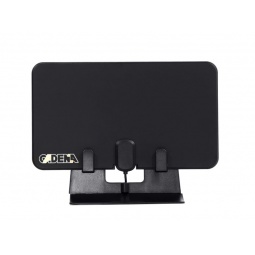 Купить Антенна телевизионная CADENA DVB-T825BF
