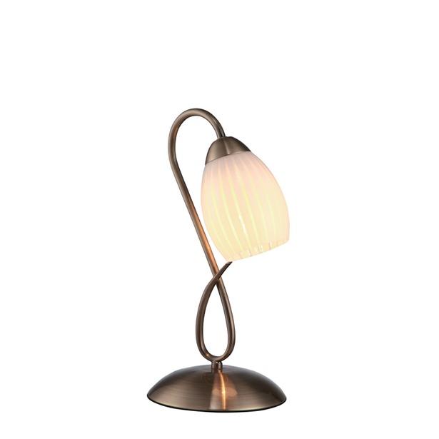 фото Настольная лампа декоративная Arte Lamp Corniolo