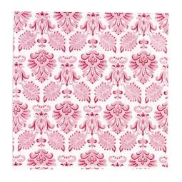 фото Набор салфеток Tilda «Бетси» розовый