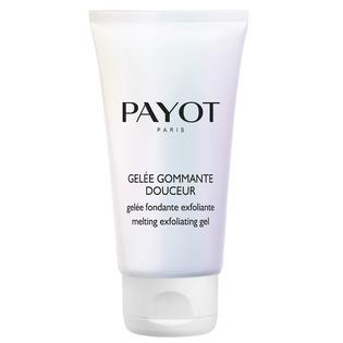 Купить Гель мягкий отшелушивающий Payot