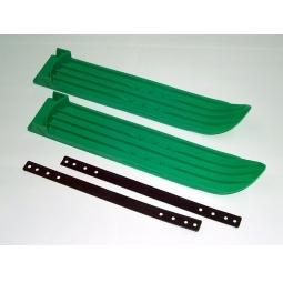 Купить Мини-лыжи в подарочной упаковке Larsen «Престиж». В ассортименте
