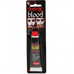 Купить Кровь для грима
