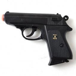 Купить Пистолет Sohni-Wicke Перси