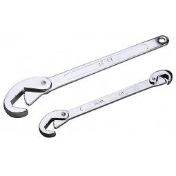 Купить Набор ключей универсальных Stayer 2756-H2