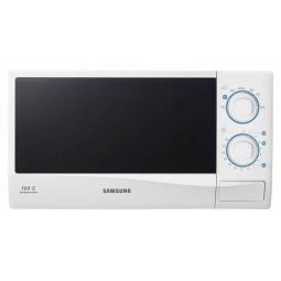 фото Микроволновая печь Samsung ME712KR