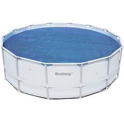 фото Покрышка для бассейна Bestway 58252