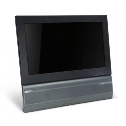Купить Моноблок Acer Veriton Z410G (PQ.VBME3.040)