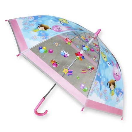 Купить Зонт детский Amico Лето