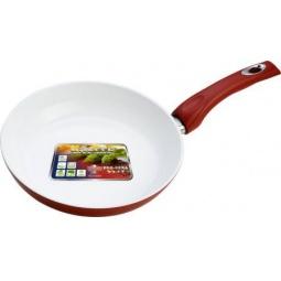 Купить Сковорода Vitesse с керамическим покрытием