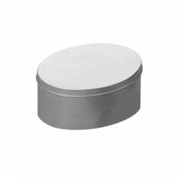 Купить Коробка металлическая Rayher «Эллипс»
