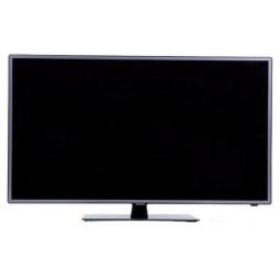 Купить Телевизор Shivaki STV-24LED14