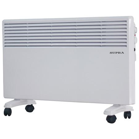 Купить Конвектор Supra ECS-420