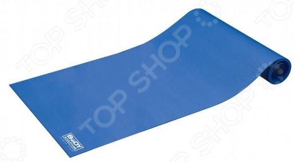 Коврик для йоги ВВ8310. В ассортименте - артикул: 460881