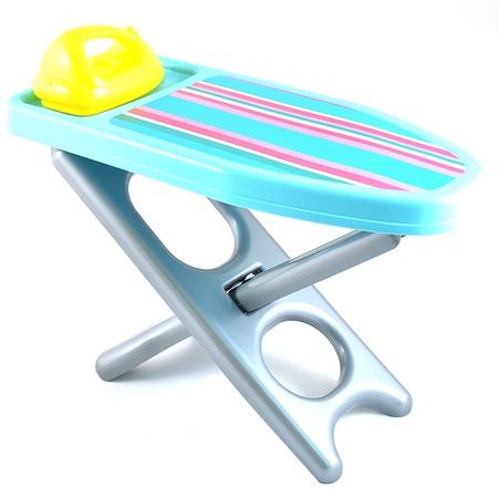 Купить Игровой набор для девочки Совтехстром «Уют» У800
